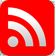 RSS-feed logo